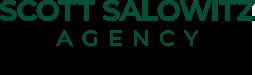 Insurance Agent in Sanilac County, Michigan Logo